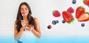 Изцяло растителна диета – ползи и недостатъци