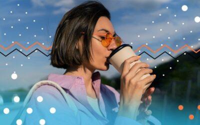 С аромат на кафе – как гените влияят на кофеиновия метаболизъм?
