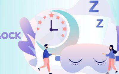 Запознай се с гените си: Кой е CLOCK и каква е връзката му със съня?