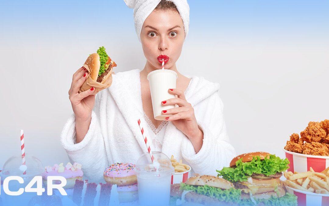 """""""Запознай се с гените си"""": Кой е MC4R и каква в връзката му със затлъстяването?"""
